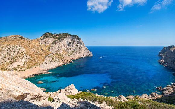 Welkom op ... Mallorca