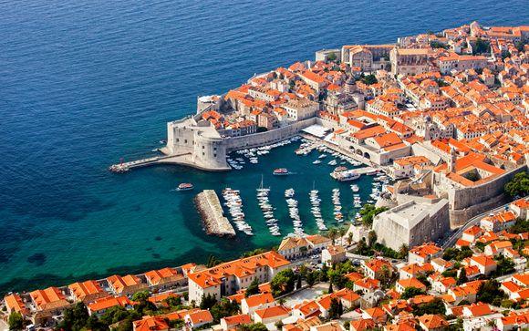 Welkom in ... Kroatië!
