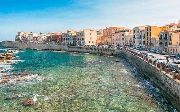 Uw hotels op Malta
