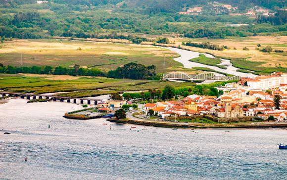 Welkom in ... het noorden van Portugal!