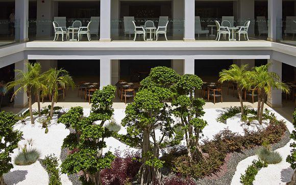 Reviews - Mitsis Alila Resort & Spa 5* - Faliraki | Voyage Privé