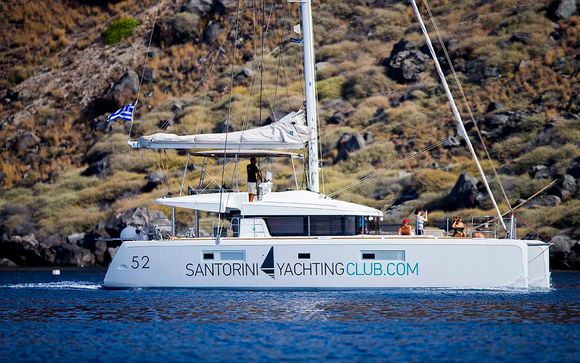 Optional Boat Tour