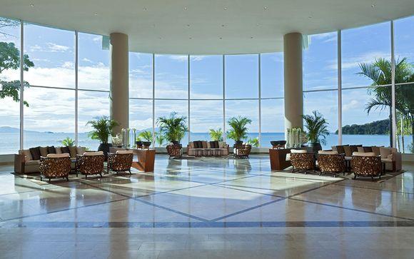 Panama Tour: City, Rainforest & Beach