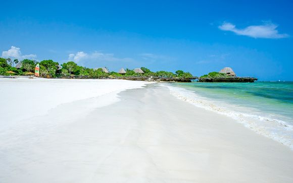 The Sands At Chale Island Resort Safari 5 Mombasa Up To 70