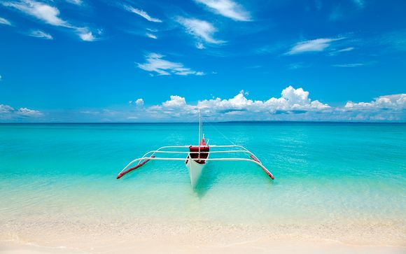 Private Tour in the Heart of the Visayas