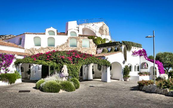 Intimate Luxury Oasis on the Emerald Coast