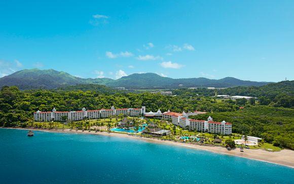 Dreams Playa Bonita Panama 5*
