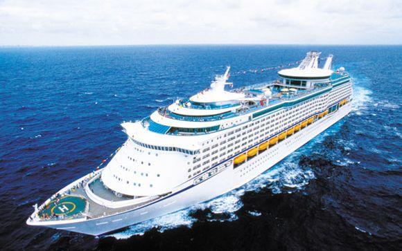 Australasia Cruise & Mercure Sydney Potts Point****  - Australia & New Zealand