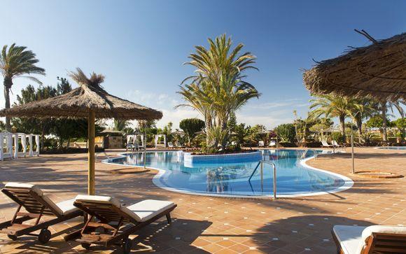 Elba Palace Golf & Vital Hotel 5*