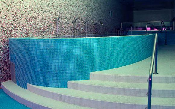 Hotel Levante Club & Spa 4*