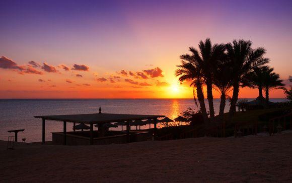 Hotelux Jolie Beach Marsa Alam Marsa Alam Up To 70 Voyage Prive