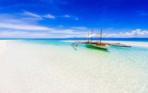 Rendez-vous... aux Philippines