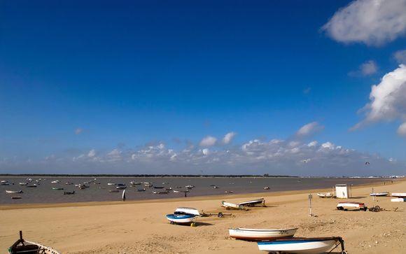 Sotogrande, en Costa del Sol, te espera