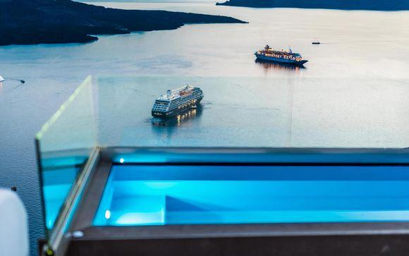 Grand Palladium Costa Mujeres Resort & Spa 5*