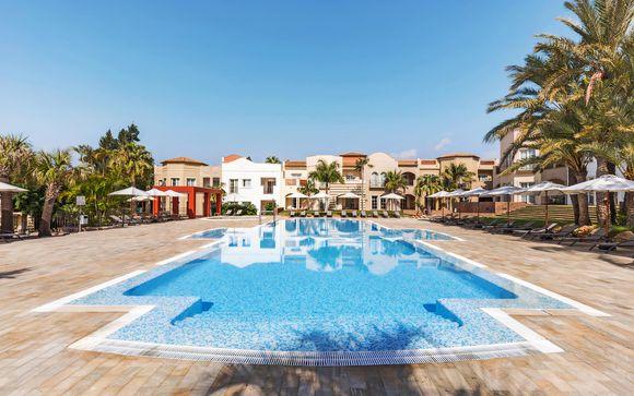 The Residences La Sella