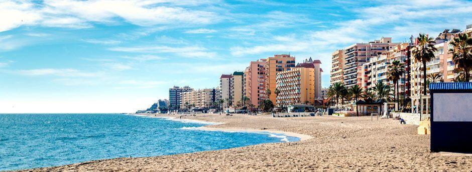 Ofertas de viajes Renfe billete más hotel