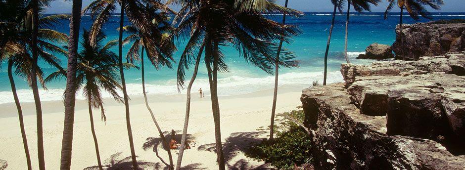 Voyage à la Barbade