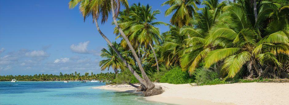 site de rencontre dans l'île des Caraïbes meilleurs sites de branchement notés