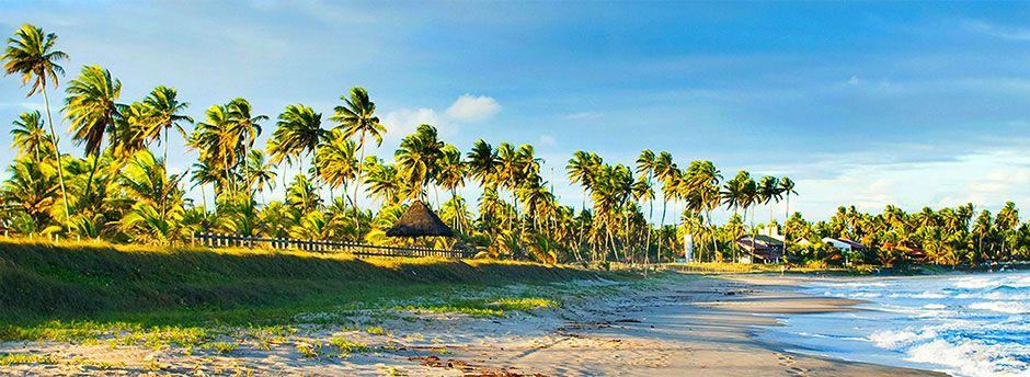Séjours en Martinique