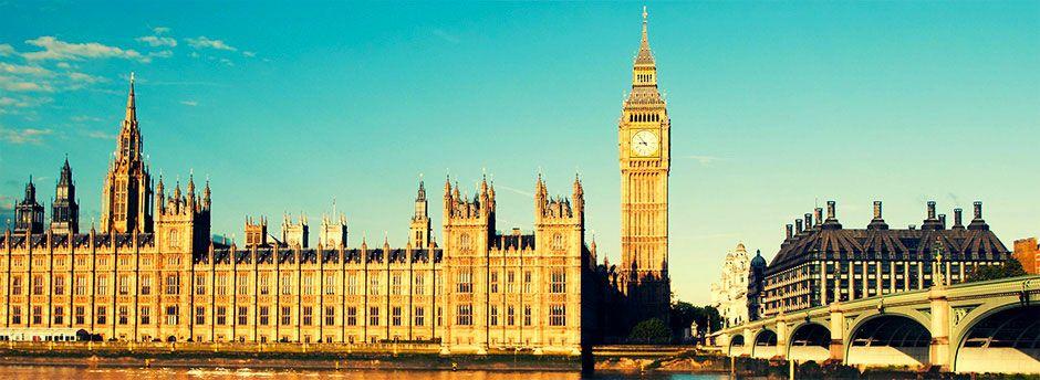 Vacanze a Londra - Voyage Privé