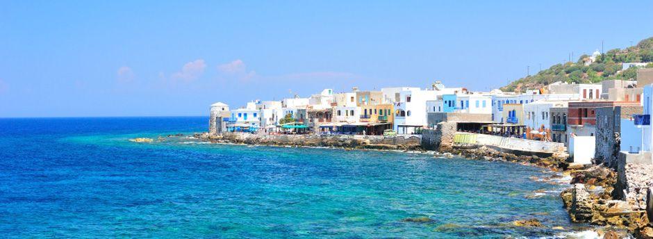 Offerte last minute per Mar Mediterraneo
