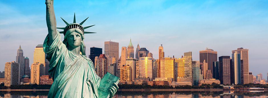 Offerte last minute per New York