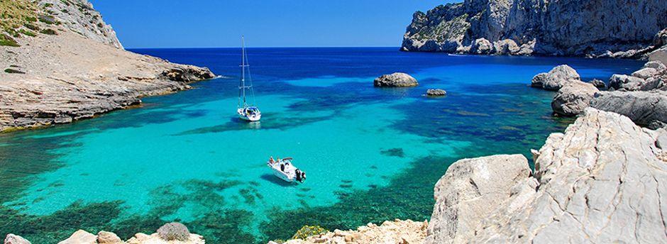 Vacanze a Minorca - Voyage Privé