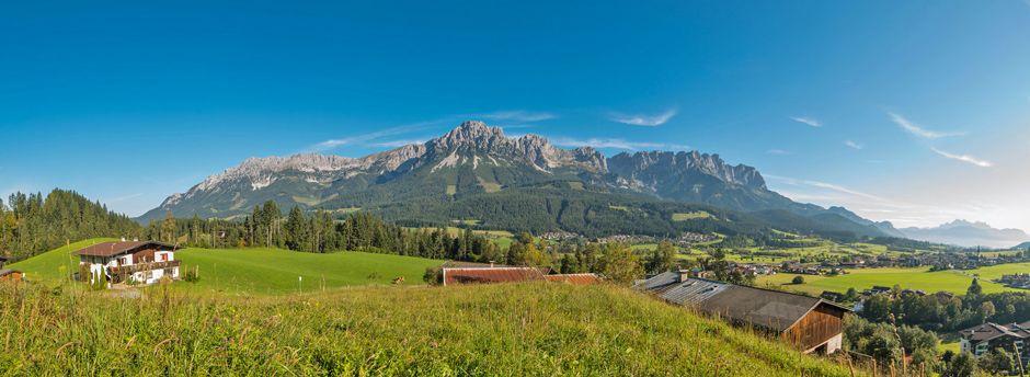 Vacanze in Trentino Alto Adige - Voyage Privé