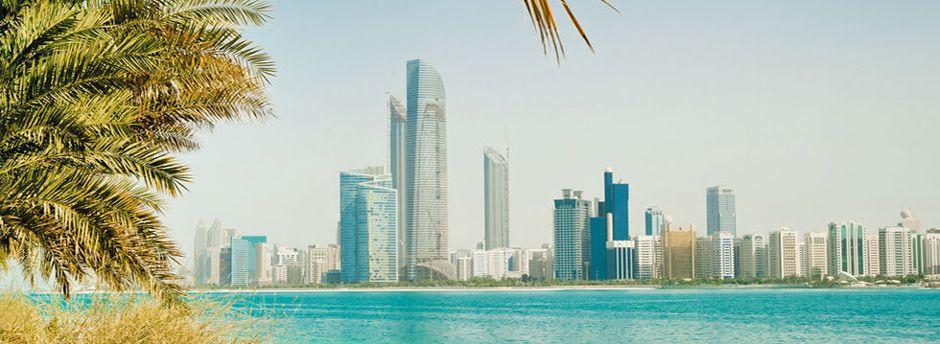 Offerte last minute per Emirati Arabi Uniti