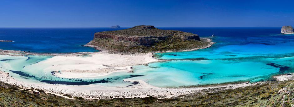 Vacanze a Kos - Voyage Privé
