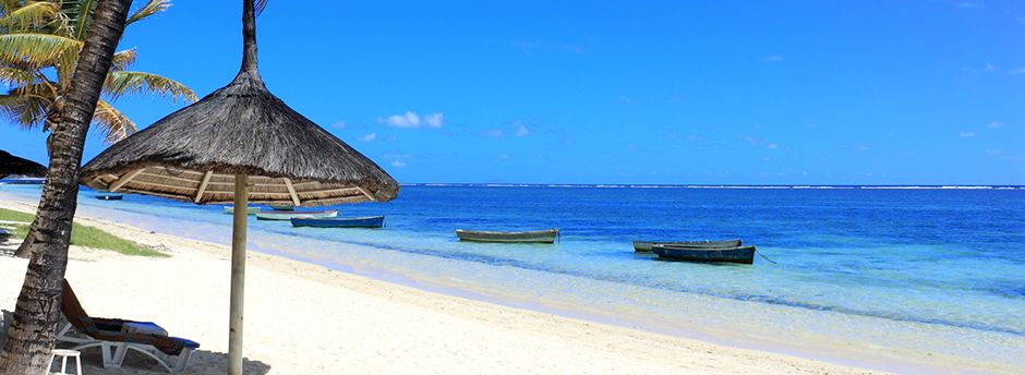 Migliori siti di incontri Mauritius