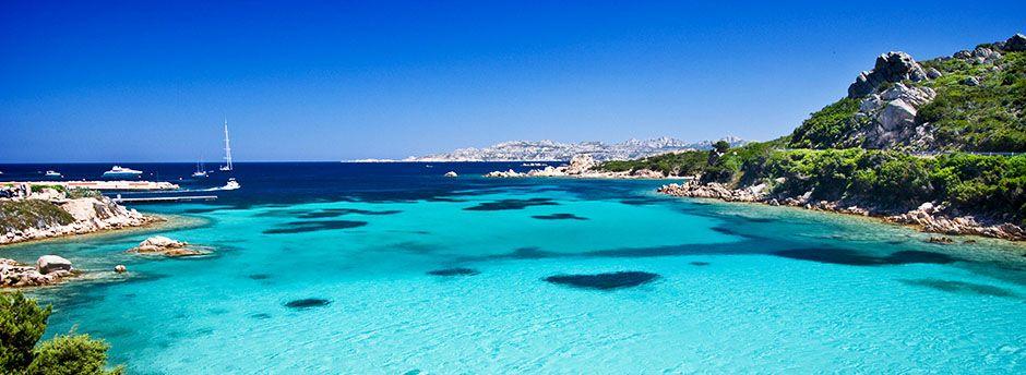 Vacanze in Sardegna - Voyage Privé
