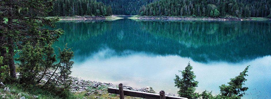 Holidays to Montenegro