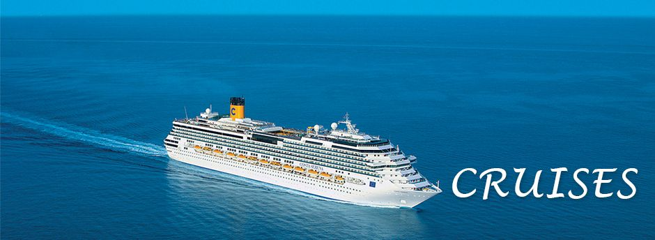 Last Minute Cruise Deals >> Last Minute Cruises From Southampton Voyage Prive