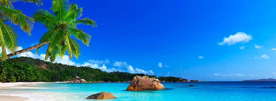 Holidays to British Virgin Islands
