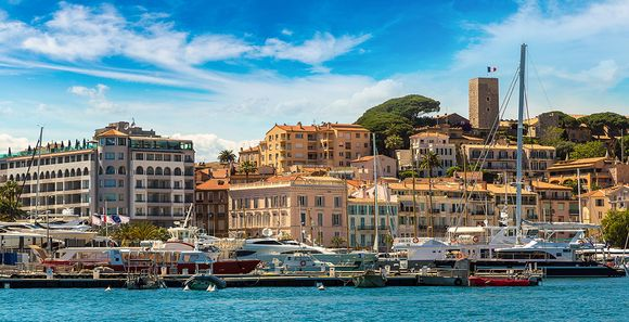 France travel guide - Voyage Privé
