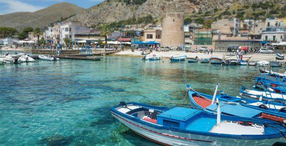 Holidays Italy - Voyage Privé